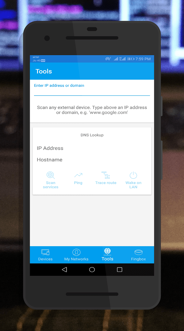 Top Advance Hacker Apps For Android - NewsGalore