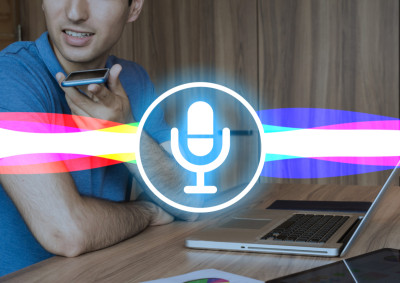 Build Your Own AI Powered Voice Assistant – NewsGalore